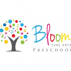 Bloom Fine Arts Preschool