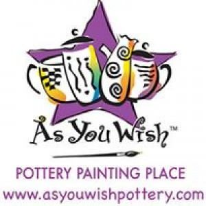 As You Wish Pottery
