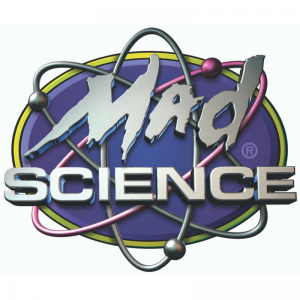 Mad Science of Los Angeles