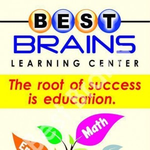Best Brains Canton