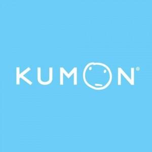 Kumon - Northville