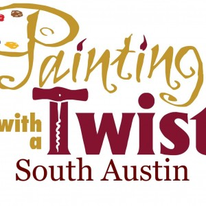 Painting with a Twist - Oak Hill