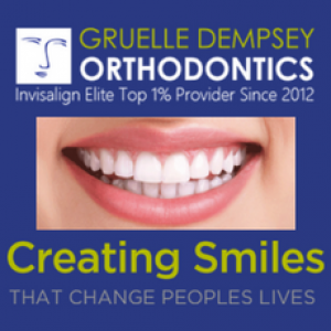 Gruelle + Dempsey Orthodontics - 5 Locations