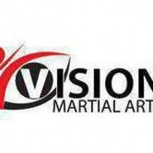 Vision Martial Arts of Cary