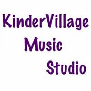 KinderVillage Music Studio
