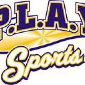 P.L.A.Y. Prior Lake Athletics for Youth