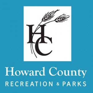 Howard County Recreation and Parks