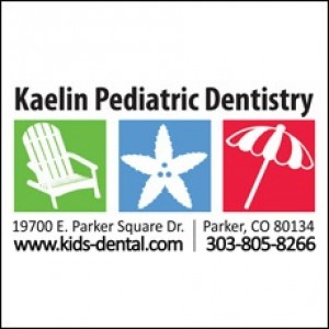 Kaelin Pediatric Dentistry