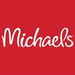 Michaels Stores - Snell