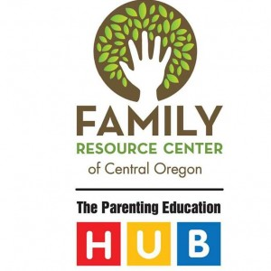 Healthy futures for children&parent education