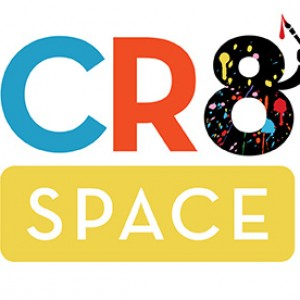 CR8Space