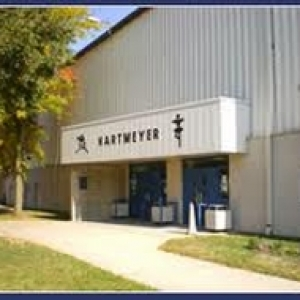Hartmeyer Ice Arena