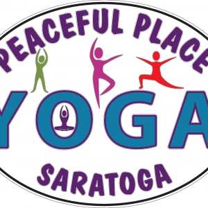 Peaceful Place Yoga Saratoga