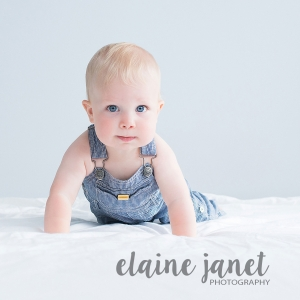 Elaine Janet Photography