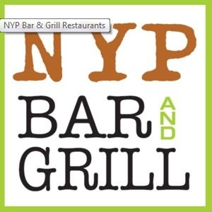 NYP Bar and Grill Restaurant Lynden