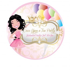 Once Upon A Tea Party,LLC