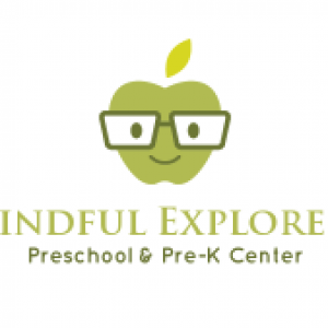 Mindful Explorers Preschool & Toddler Drop-off Playgroup