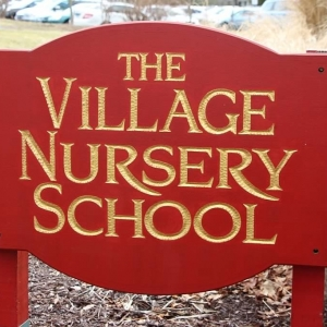 The Village Nursery School