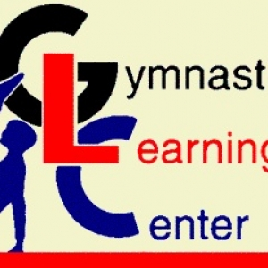 Gymnastics Learning Center