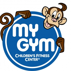 My Gym Enfield: Summer Camp 2018