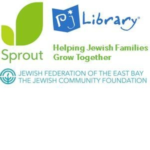 Sprout, from the Jewish Federation of the East Bay