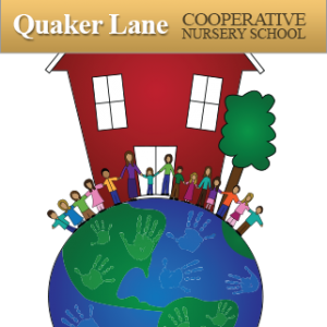 Quaker Lane Cooperative Nursery School