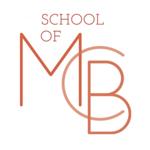 The School of Missouri Contemporary Ballet