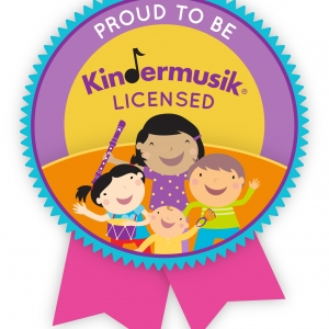 Kindermusik by Cheryl -Anderson and Amberley