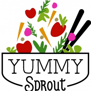 Yummy Sprout: Cook Together
