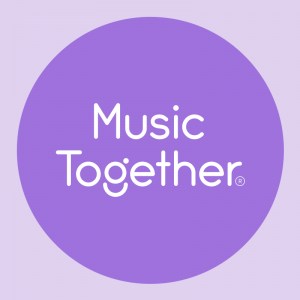 Mansfield-Attleboro, MA Events for Kids: Free Music Together Demonstration Class