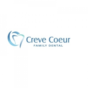 creve coeur Creve coeur /kriv kr/ is a city located in west st louis county, missouri, united states, in greater st louis the population was 17,833 at the 2010 census.