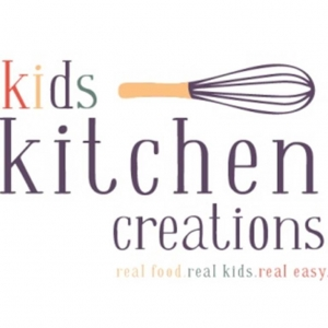 kids kitchen creations - Kitchen Creations