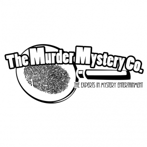 Murder Mystery Party New York