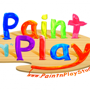 Paint 'n' Play Ceramic Art Studio