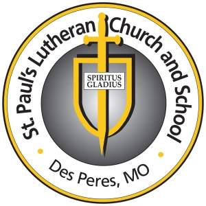 St. Paul's Lutheran School of Des Peres