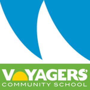 Voyagers' STEAM Summer Camp