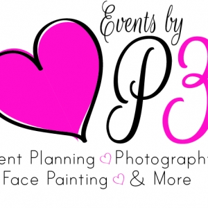 Events by P3