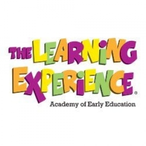 The Learning Experience at Brushy Creek