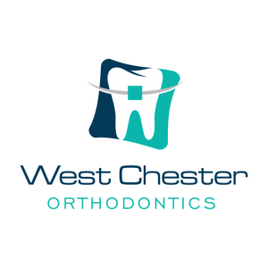 West Chester Orthodontics