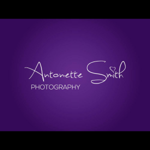 Antonette Smith Photography