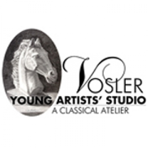 Vosler Young Artists' Studio