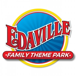 Plymouth-Middleborough, MA Events: Teachers Free at Edaville this Summer!