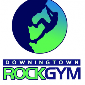 Downingtown Rock Gym