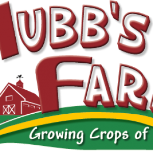Hubb's Farm (Home of Hubb's Corn Maze)