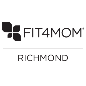 FIT4MOM Richmond