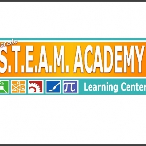 Colorado STEAM Academy