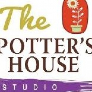 The Potter's House Studio - Your Pottery Painting Place