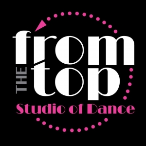 From the Top Studio of Dance