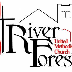 River Forest United Methodist Church
