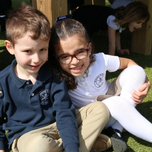 Things to do in Red Bank, NJ for Kids: Fall Open House (Age 3-Grade 12), Ranney School